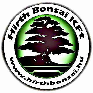 hirth_bonsai_logo2.jpg